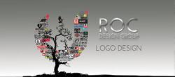LogoDesign3D.jpg