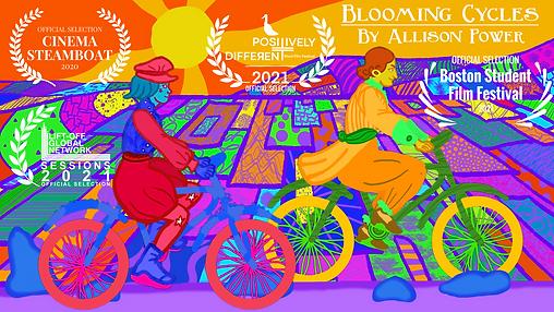 Blooming Cycles Laurels 4 social media.p