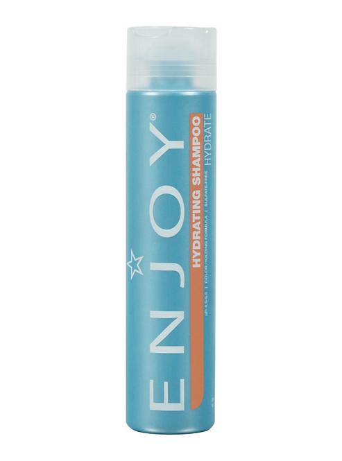 Enjoy Hydrating Shampoo