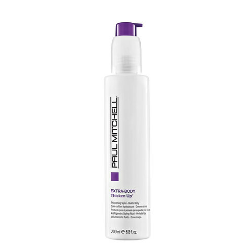 Paul Mitchell Extra Body Thicken Up Styling Liquid