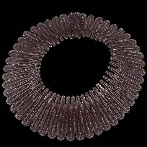 DiPrima (475) Flexiband Headband