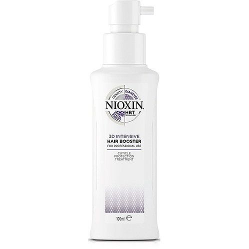 Nioxin Intensive Hair Booster