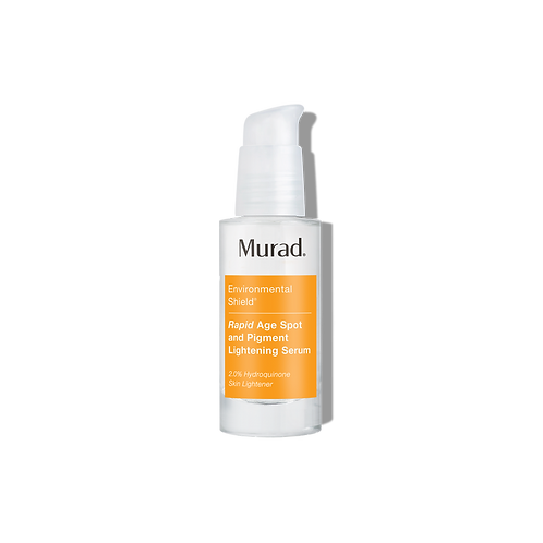Murad Rapid Age Spot & Pigment Lighting Serum