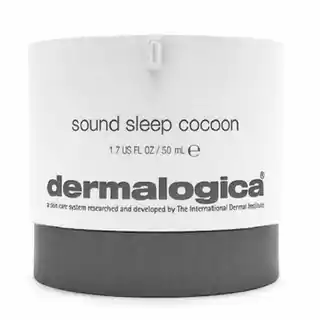 Dermalogica Sound Sleep Cocoon Night Gel Cream