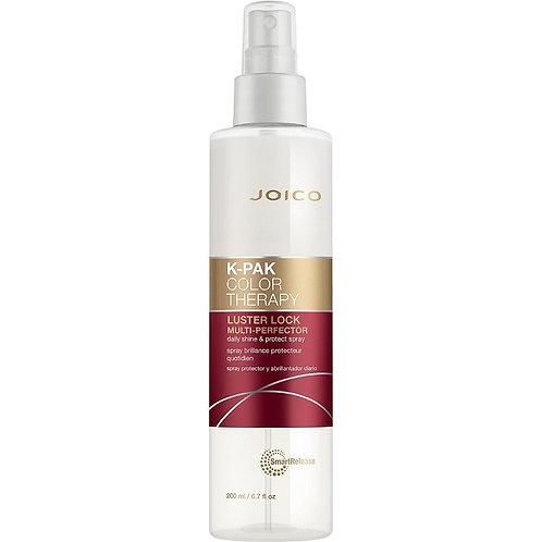 Joico  K-PAK Color Therapy Luster Lock Spray