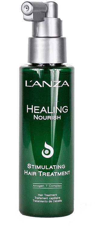 L'anza Healing Nourish Stimulating Hair Treatment