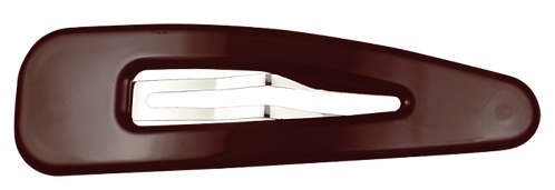 DiPrima (30) Martini Snap Pin