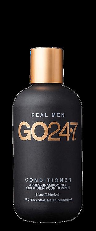 Go 24•7 Conditioner
