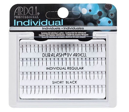 Ardell Knotted Singles Individuals - Short