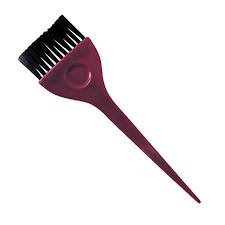 Soft'n Style Large Tint Brush