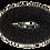 Thumbnail: DiPrima (171) Elastic Small – Beech