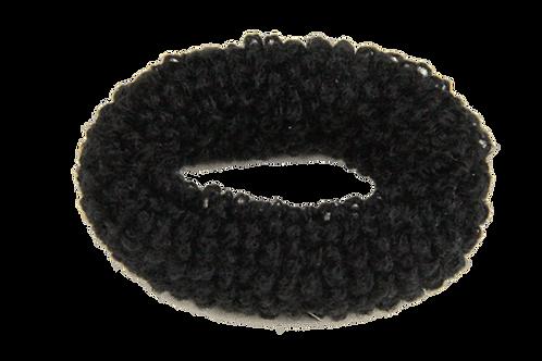 DiPrima (171) Elastic Small – Beech