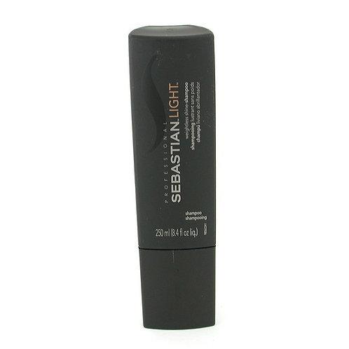 Sebastian Light Shampoo