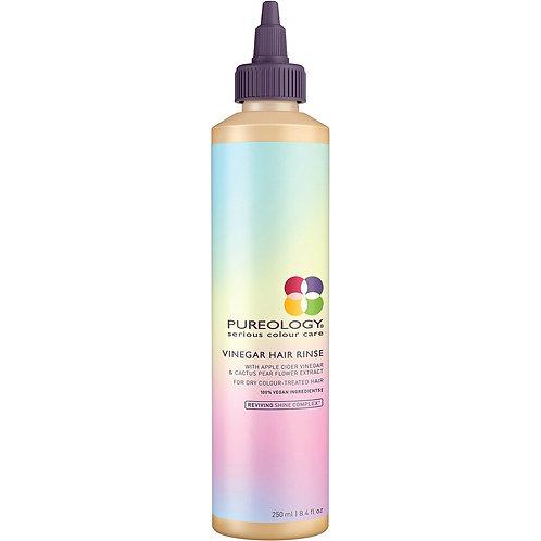 Pureology Vinegar Hair Rinse
