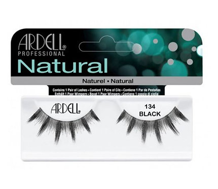 Ardell Natural 134