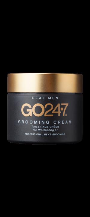Go 24•7 Grooming Cream