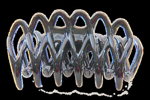 DiPrima (99) Fancy Top Clamp Medium – Rose