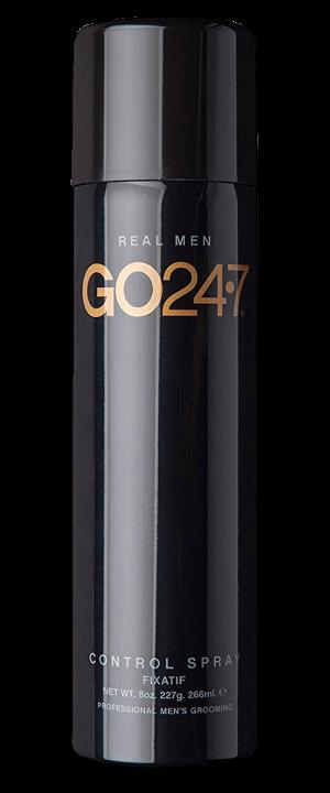 Go 24•7 Control Spray