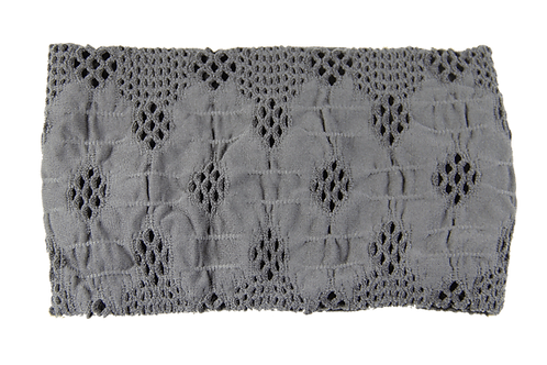 DiPrima (180HC) Honeycomb Stretch Headband
