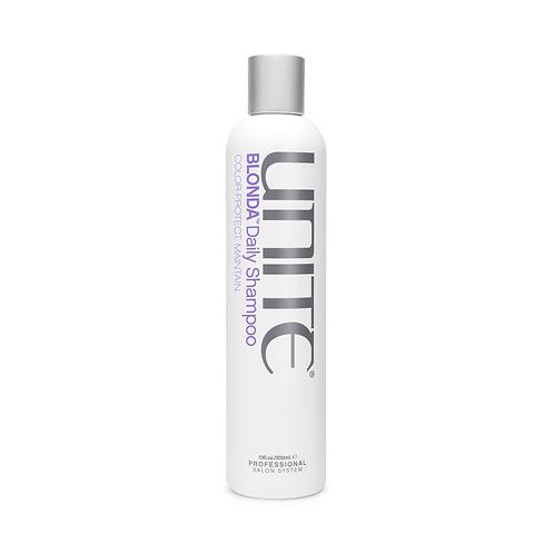 Unite BLONDA Daily Shampoo