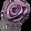 Thumbnail: DiPrima (48RSE/4) Rosie Clamp mini