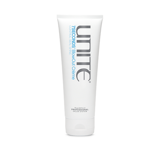 Unite 7Seconds BlowOut Creme