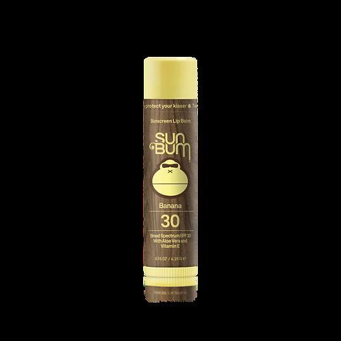 Sun Bum Original SPF30 Lip Balm