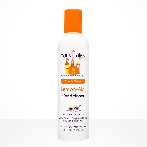 Fairy Tales Sun & Swim Lemon-Aid Conditioner