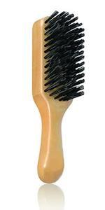 Denman Jack Dean Club Brush