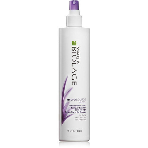 Matrix Biolage Hydra Source Daily Leave In Tonic