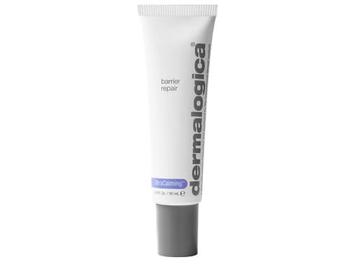 Dermalogica UltraCalming Barrier Repair