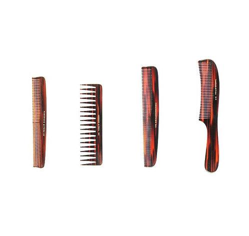 DiPrima Handmade Comb