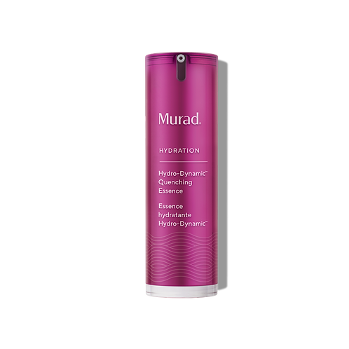 Murad Hydro Dynamic Quenching Essence