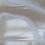 Thumbnail: DiPrima (201) Barrette – Anise