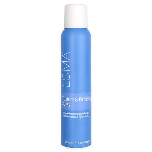 Loma Texture & Finishing Spray