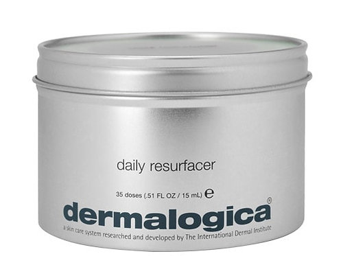 Dermalogica Daily Resurfacer