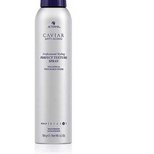 Alterna Caviar Perfect Texture Spray