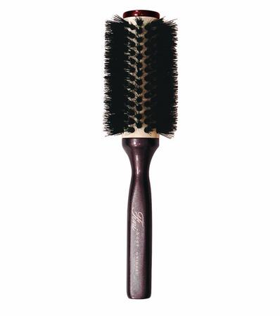 Cricket Fini Boar Mix Round Brush