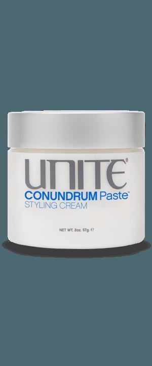 Unite CONUNDRUM Paste