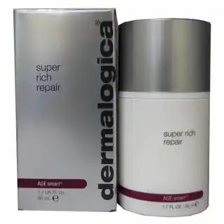 Dermalogica AGE Smart Super Rich Repair Cream