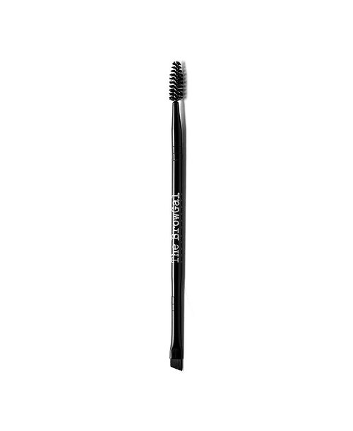 The BrowGal Brow Brush