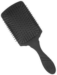 Wet Brush Pro Paddle Detangler Brush