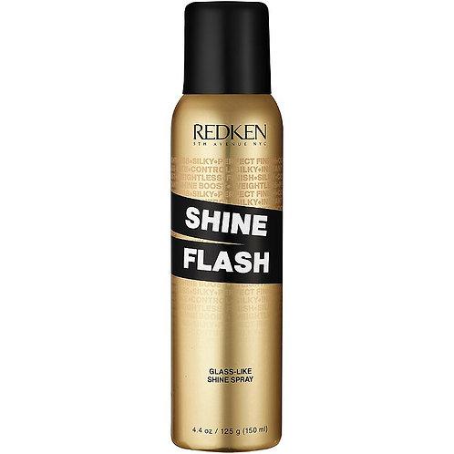 Redken Shine Flash 02