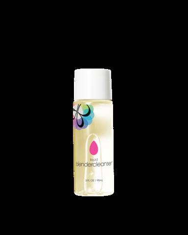 Beautyblender Liquid Cleanser