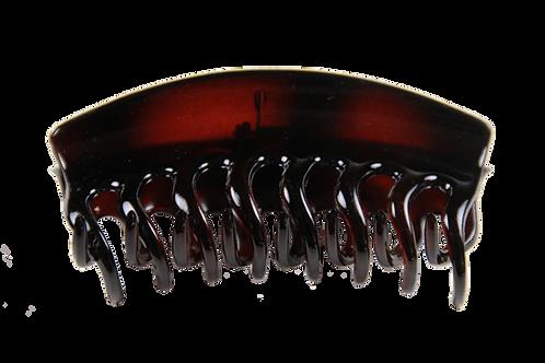 DiPrima (96) Top Clamp Medium – Petunia