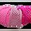 Thumbnail: DiPrima (158AS) Mesh Elastic Assorted – Paris