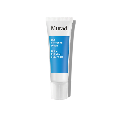 Murad Acne Control Skin Perfecting Lotion