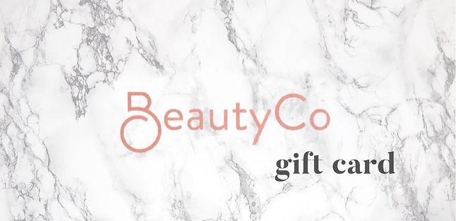 Beautyco%20Gift%20Card_edited.jpg