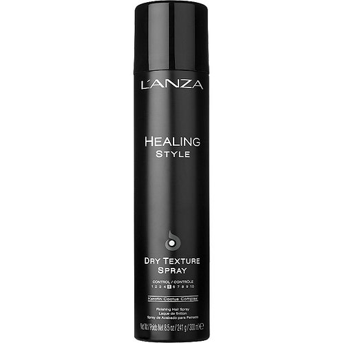 L'anza Healing Style Dry Texture Spray