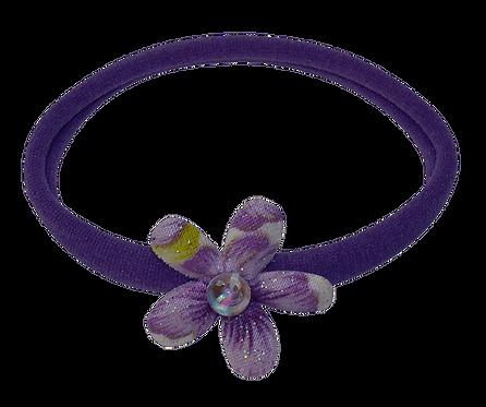 DiPrima (157HAW) Hawaii Flower Elastic
